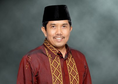5545222f0406a620f0fb248497cd7b551c383af DPRD Tapsel Kritik Kinerja Ongku P Hasibuan (Bupati Tapsel)