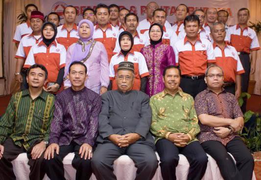 724533229256eb1a22f953919fd513061b39150 Meriahkan Tahun Baru 2011 di Tapsel IKAPSI Bakal Helat Festival Band & Pesta Rakyat