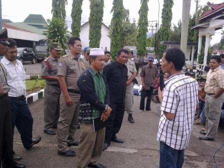 9090662ffa52845c2c6a9c59b0162d4b99c846d Pemkab Tapsel Beking Kejahatan HAM PTPN 3 Di Muara Batang Toru